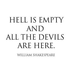 hellwilliams
